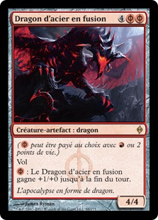 http://www.mtgaddict.net/ressources/scans/fr/ex-extensions/som-bloc-cicatrices-de-mirrodin/nph--la-nouvelle-phyrexia/88--dragon-d-acier-en-fusion.jpg